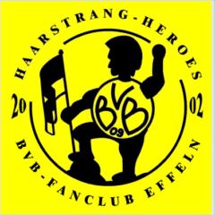 Haarstrang-Heroes
